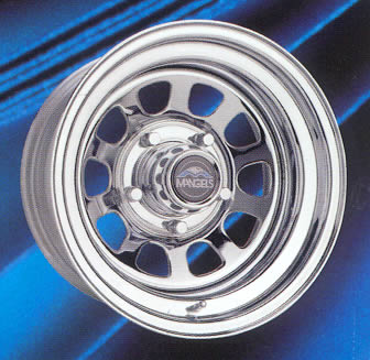 Rims on Rims    4x4 Shoppe And Service    The Best Resource For 4x4 Vehicles